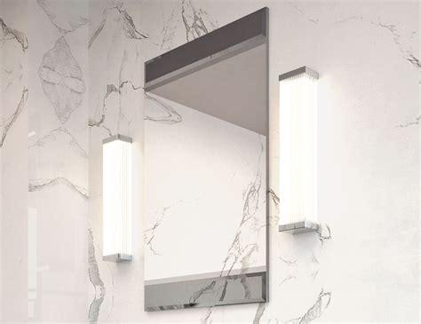 Italian Bathroom Mirrors by Accademia A9 High End Italian Bathroom Mirror Nella Vetrina