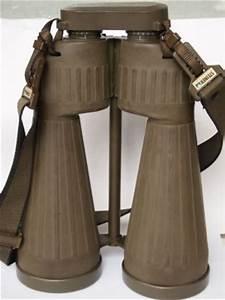 Steiner Militär Fernglas Senator 15x80 - army-store24