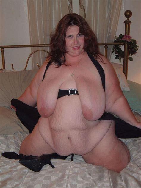 1649615222  Porn Pic From Saggiest Ssbbw Tits Ever Sex