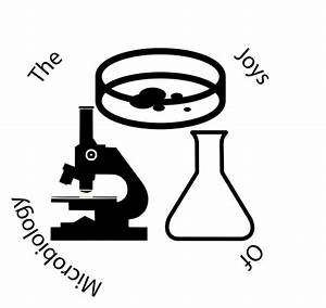 Project-Microbiology Lab – ryangoldsmith675