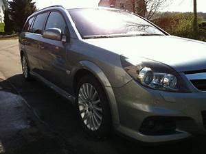 Opel Signum 17 Zoll Felgen : opel signum vectra 17 zoll alufelgen winterreifen opc top ~ Jslefanu.com Haus und Dekorationen