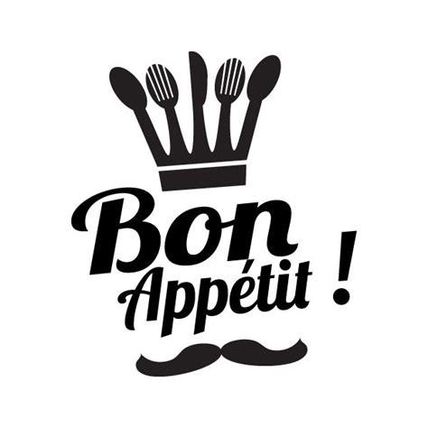 cuisine bon appetit stencils by anaki stencils bon appetit and for the