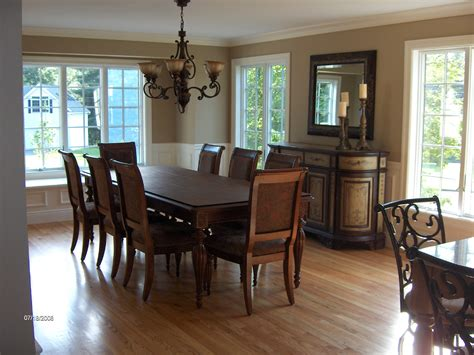 dining room ideas pictures of dining rooms 2017 grasscloth wallpaper