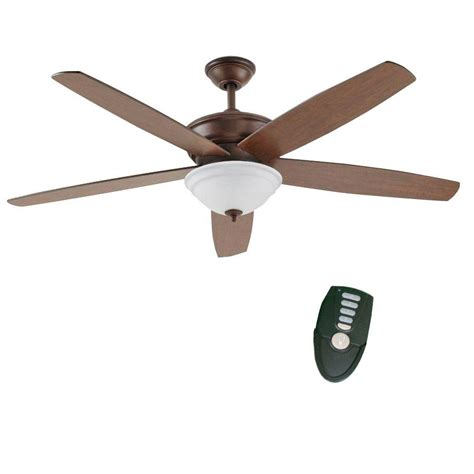 home decorators collection ceiling fan home decorators collection mcfarland 60 in mediterranean 37473