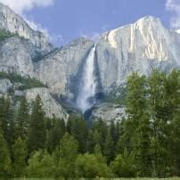 Yosemite National Park Photo Gallery Fodor Travel