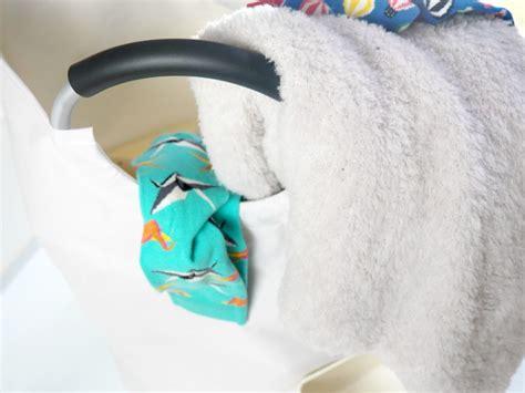 Wie Lange Kann Wäsche In Der Waschmaschine Lassen by Flusen In Der W 228 Sche Wie Entferne Ich Fusseln Haare Und