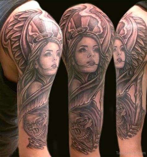Tattoo Designs, Tattoo Pictures   A category wise ...