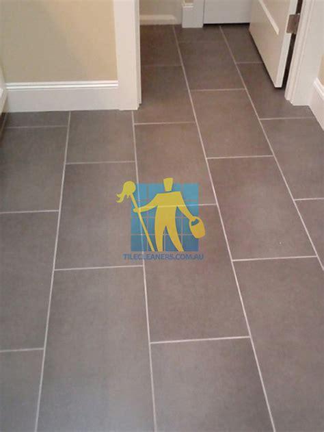 rectangle porcelain tile 24 wonderful rectangular bathroom floor tiles eyagci com