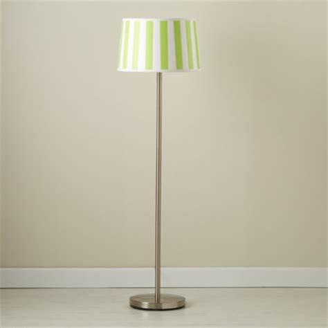 Floor Lamps  Kids Room Decor