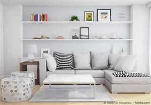 Skandinavisch Einrichten Wohnzimmer : skandinavisch wohnen stilvoll leben wohnen hausxxl wohnen hausxxl ~ Sanjose-hotels-ca.com Haus und Dekorationen