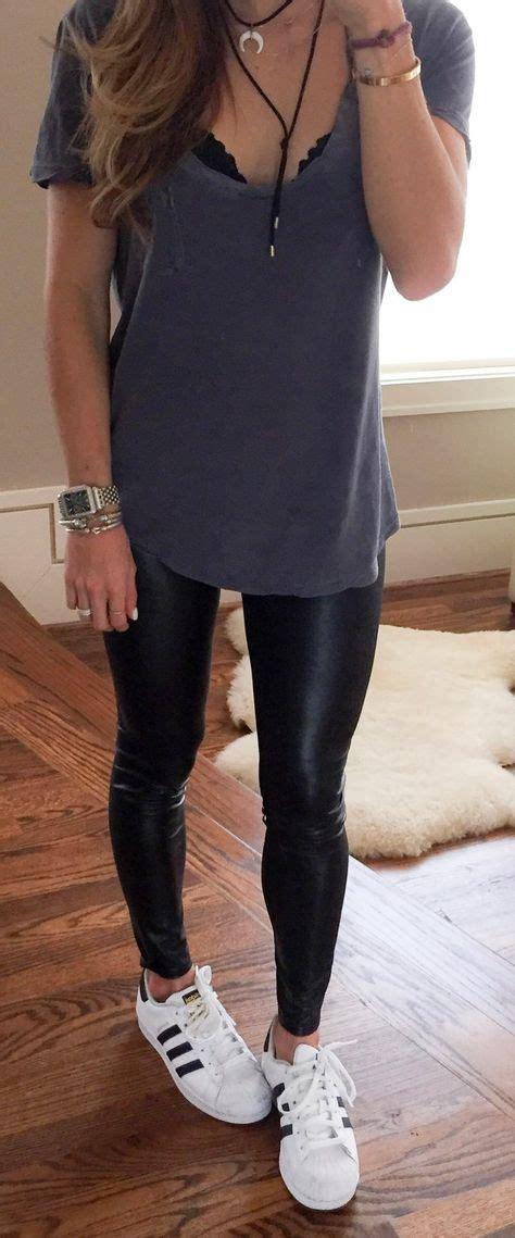 Cute Legging Outfit - Oasis amor Fashion