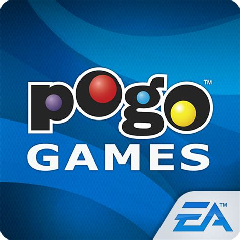 amazoncom pogo games appstore  android