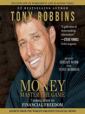 Download Money Master The Game 7 Simple Steps To