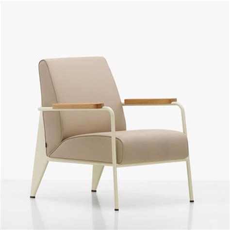 fauteuil de fauteuil de salon
