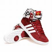 adidas black and red high tops  adidas superstar blue white  Adidas Shoes High Tops Red