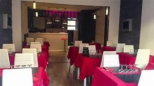 Restaurant Romantique Toulouse : restaurant winter city toulouse ~ Farleysfitness.com Idées de Décoration