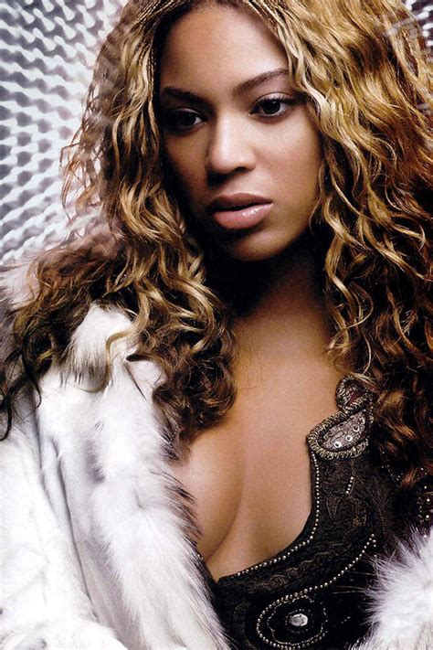 Here are only the best beyonce hd wallpapers. Beyonce Knowles, Face iPhone Wallpaper 640x960, wallpaper 31 of 50