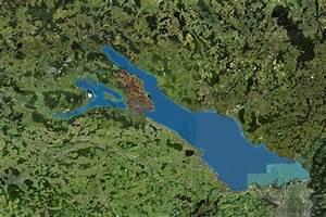 Google Earth Fläche Berechnen : satellitenbilder deutschland von oben bild 2 spiegel online wissenschaft ~ Themetempest.com Abrechnung