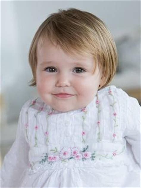 toddler girls hairstyles  cute haircuts hairstyles