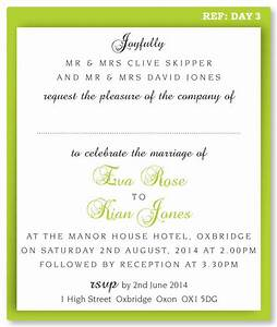 informal wedding invitation wording bride and groom With wording for wedding invitations from bride and groom uk