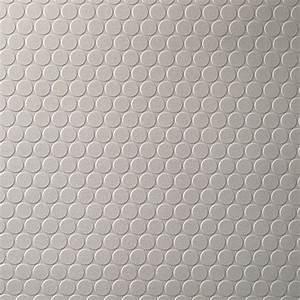 Bodenbelag Bad Pvc : pvc bodenbelag java noppe grau breite 200 cm meterware bauhaus ~ Sanjose-hotels-ca.com Haus und Dekorationen
