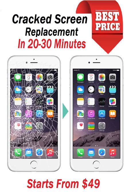 iphone repair cost city phones provides best mobile phone repair services