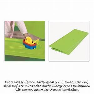 Big Sandy Sandkasten : big sandkasten sandy mit hardcover 138 x 138 cm gr n ~ Eleganceandgraceweddings.com Haus und Dekorationen