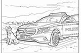 Cruiser Asphalt Fj45 Busting sketch template