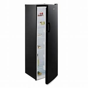 Kühlschrank 60 Cm Breit : einbauk hlschrank 60 cm breit vergleich einkaufstipps f r jeden haushalt oktober 2018 ~ Markanthonyermac.com Haus und Dekorationen