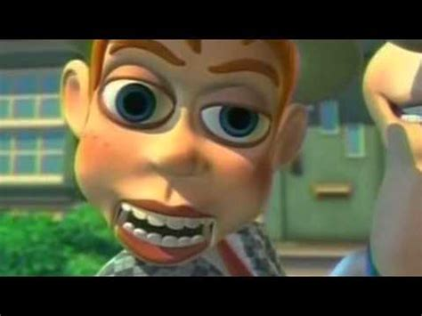Jimmy Neutron Dank Memes - pics for gt jimmy neutron meme