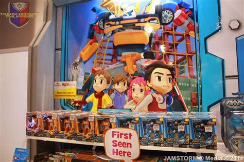 Toy Expo Philippines 2014