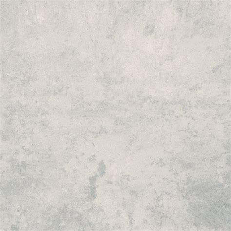 terra maestricht light grey 450x450mm royal mosa
