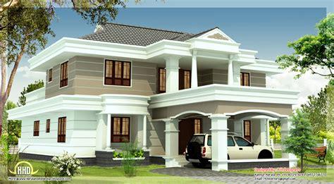 the home designers 4 bedroom home design home design 2015