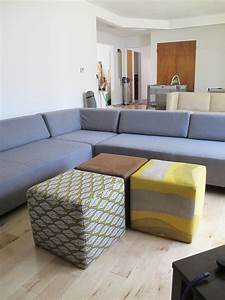 West elm sofa reviews amazing leather sofa reviews for West elm sectional sofa reviews