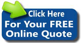 Aetna Medicare ... Aetna Auto Insurance Quotes