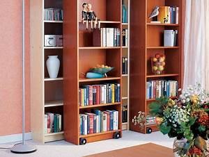 Ikea Raumteiler Regal : billy von ikea als raumteiler selber machen heimwerkermagazin wohnung pinterest ~ Sanjose-hotels-ca.com Haus und Dekorationen