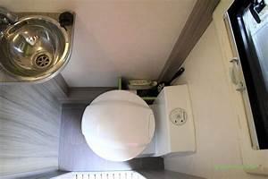 Was Ist Eine Toilette : toilette im wohnmobil nie wieder ohne ~ Whattoseeinmadrid.com Haus und Dekorationen