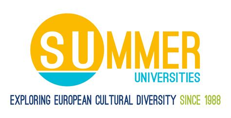 Aegee Templates by Promo Materials Aegee Summer Universities 2016