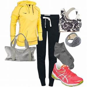 60 best u2022lazy day outfitsu2022 images on Pinterest   Casual wear Comfortable clothes and ...