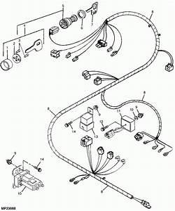 Telecaster Drawing At Getdrawings