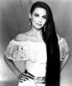 Young Loretta Lynn Hair | www.pixshark.com - Images ...