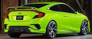2020 Honda Civic Type R Review