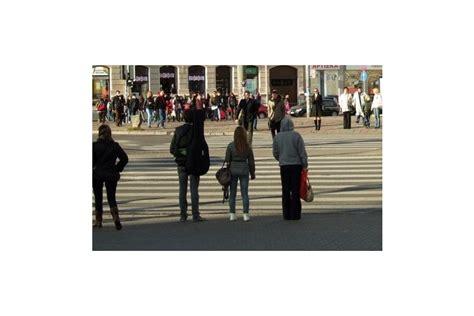 Tiks atvērts Rīgas klientu centrs - Rīga - Latvijas reitingi