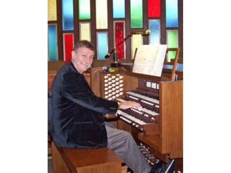 director  grace presbyterian church announces