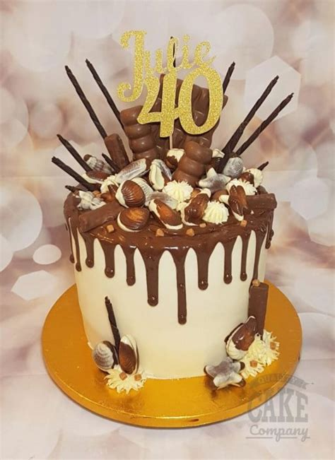 personalised cake toppers quality cake company tamworth
