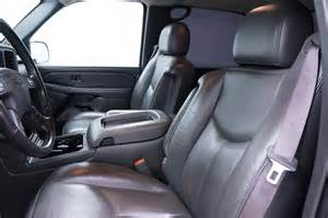 2007 Chevy Silverado 3500