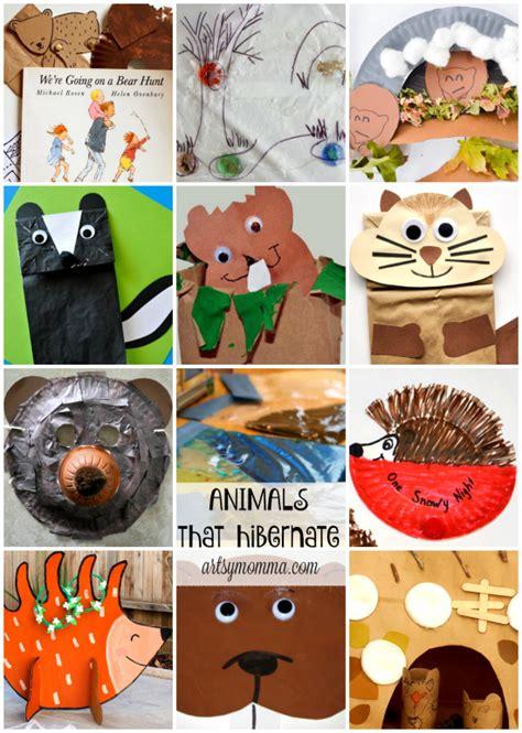 preschool hibernation theme activities preschool 906 | 03d323bf54bc5e8faeb04454fc5766d5