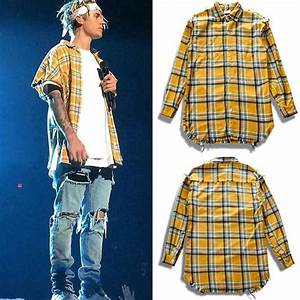 Yellow Flannel Promotion-Shop for Promotional Yellow Flannel on Aliexpress.com