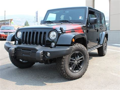 jeep wrangler vehicles  sale  hand jeep vehicles  auto auto