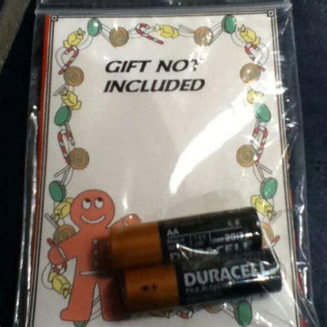 christmas gag gift christmas pinterest toys gag